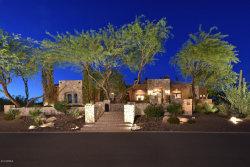 Photo of 23205 N 95th Street, Scottsdale, AZ 85255 (MLS # 5800845)
