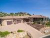 Photo of 1434 Tallside --, Prescott, AZ 86305 (MLS # 5800863)