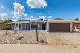 Photo of 14422 N 51st Lane, Glendale, AZ 85306 (MLS # 5800876)