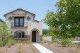 Photo of 2953 N Clanton Street, Buckeye, AZ 85396 (MLS # 5800889)