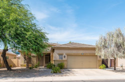 Photo of 858 E Libra Place, Chandler, AZ 85249 (MLS # 5800957)