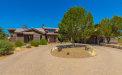 Photo of 5310 W Vengeance Trail, Prescott, AZ 86305 (MLS # 5801046)