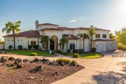 Photo of 14838 N 15th Drive, Phoenix, AZ 85023 (MLS # 5801057)