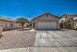 Photo of 12649 W Laurel Lane N, El Mirage, AZ 85335 (MLS # 5801215)