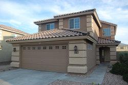 Photo of 22277 W Tonto Street, Buckeye, AZ 85326 (MLS # 5801219)