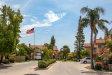 Photo of 1001 N Pasadena --, Unit 148, Mesa, AZ 85201 (MLS # 5801266)