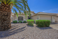 Photo of 3767 N 151st Avenue, Goodyear, AZ 85395 (MLS # 5801312)