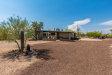 Photo of 2602 W Mingus Road, New River, AZ 85087 (MLS # 5801336)