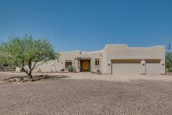 Photo of 44118 N 16th Street, New River, AZ 85087 (MLS # 5801350)