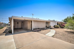 Photo of 11379 N 113th Avenue, Youngtown, AZ 85363 (MLS # 5801376)