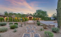 Photo of 6115 N 38th Place, Paradise Valley, AZ 85253 (MLS # 5801392)