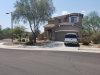 Photo of 14702 N 176th Lane, Surprise, AZ 85388 (MLS # 5801419)