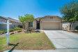 Photo of 18221 W Townley Avenue, Waddell, AZ 85355 (MLS # 5801424)