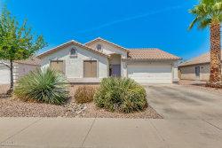 Photo of 382 E Jasper Drive, Chandler, AZ 85225 (MLS # 5801435)