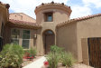Photo of 29767 N 121st Avenue, Peoria, AZ 85383 (MLS # 5801440)
