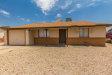 Photo of 5525 N 68th Avenue, Glendale, AZ 85303 (MLS # 5801464)