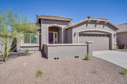 Photo of 18510 W Desert Trumpet Road, Goodyear, AZ 85338 (MLS # 5801514)