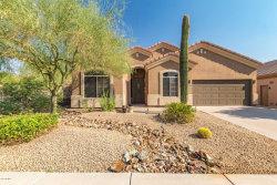Photo of 10495 E Acoma Drive, Scottsdale, AZ 85255 (MLS # 5801534)
