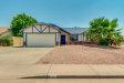Photo of 5401 E Forge Avenue, Mesa, AZ 85206 (MLS # 5801619)
