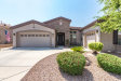 Photo of 4213 E Sourwood Drive, Gilbert, AZ 85298 (MLS # 5801691)