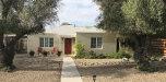 Photo of 517 E Whitton Avenue, Phoenix, AZ 85012 (MLS # 5801697)