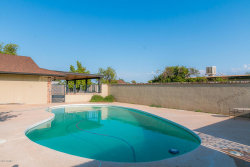 Photo of 12945 W Wolfley Drive, El Mirage, AZ 85335 (MLS # 5801712)