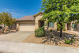 Photo of 39525 N Harbour Town Way, Anthem, AZ 85086 (MLS # 5801772)