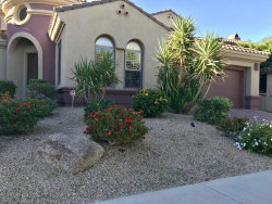 Photo of 3977 E Navigator Lane, Phoenix, AZ 85050 (MLS # 5801794)