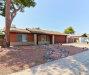 Photo of 5425 W Sunnyside Drive, Glendale, AZ 85304 (MLS # 5801817)