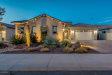 Photo of 16096 W Berkeley Road, Goodyear, AZ 85395 (MLS # 5801828)