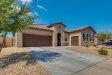 Photo of 18640 W Cheryl Drive, Waddell, AZ 85355 (MLS # 5801851)