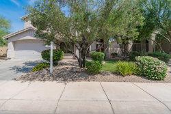Photo of 7734 E Tailspin Lane, Scottsdale, AZ 85255 (MLS # 5801859)