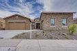 Photo of 10491 W Nosean Road, Peoria, AZ 85383 (MLS # 5802115)