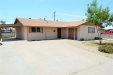 Photo of 4911 W Pinchot Avenue, Phoenix, AZ 85031 (MLS # 5802205)