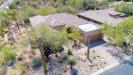 Photo of 6924 E Canyon Wren Circle, Scottsdale, AZ 85266 (MLS # 5802236)
