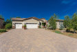 Photo of 438 Cabaret Street, Prescott, AZ 86301 (MLS # 5802238)