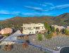 Photo of 1384 Newport Ridge Drive, Prescott, AZ 86303 (MLS # 5802256)