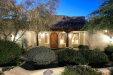 Photo of 16622 E Emerald Drive, Fountain Hills, AZ 85268 (MLS # 5802298)