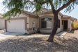 Photo of 12449 W Hearn Road, El Mirage, AZ 85335 (MLS # 5802304)