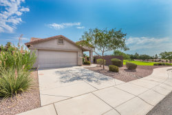 Photo of 12602 W Columbus Avenue, Avondale, AZ 85392 (MLS # 5802344)