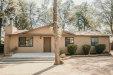 Photo of 602 W Bridle Path Lane, Payson, AZ 85541 (MLS # 5802346)
