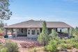 Photo of 405 N Whitetail Drive, Payson, AZ 85541 (MLS # 5802371)