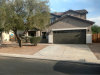 Photo of 3721 E Orchid Court, Gilbert, AZ 85296 (MLS # 5802421)