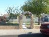 Photo of 2527 W Mariposa Street, Phoenix, AZ 85017 (MLS # 5802511)