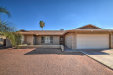 Photo of 1051 E Frost Drive, Tempe, AZ 85282 (MLS # 5802634)