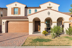 Photo of 5407 S Forest Avenue, Gilbert, AZ 85298 (MLS # 5802665)