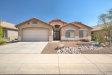 Photo of 42233 W Little Drive, Maricopa, AZ 85138 (MLS # 5802670)