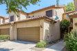 Photo of 1132 W Windjammer Drive, Gilbert, AZ 85233 (MLS # 5802678)