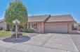 Photo of 6021 W Poinsettia Drive, Glendale, AZ 85304 (MLS # 5802689)