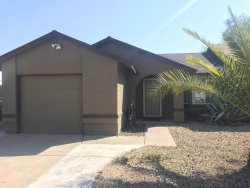 Photo of 1813 E Sandra Terrace, Phoenix, AZ 85022 (MLS # 5802700)